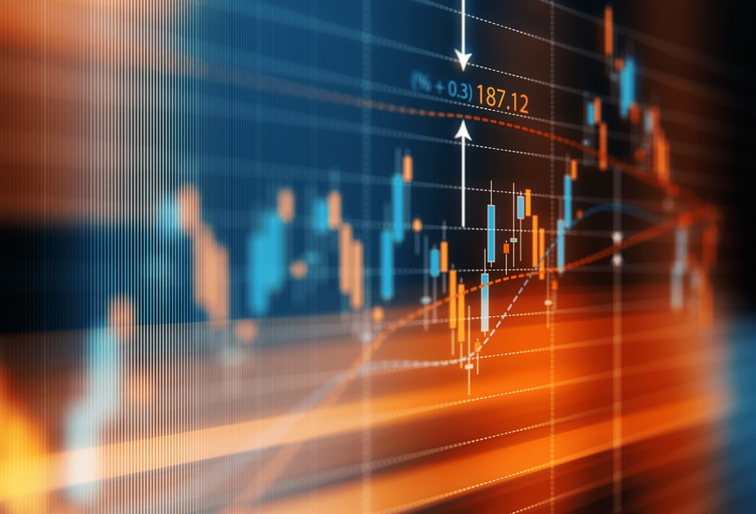 How to Learn the Proper Art of Stock Trading Business